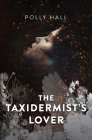 The Taxidermist's Lover Cover Image