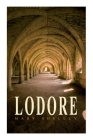 Lodore: Gothic Romance Novel Cover Image