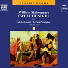 Twelfth Night (Classic Drama) Cover Image