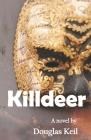 Killdeer Cover Image