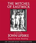 The Witches of Eastwick Cover Image