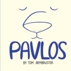 Pavlos Cover Image