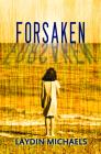 Forsaken Cover Image