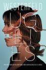 Uglies (Uglies Trilogy) Cover Image