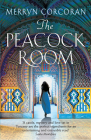The Peacock Room Cover Image