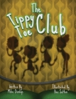 The Tippy Toe Club Cover Image