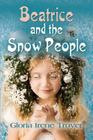 Beatrice and the Snow People Cover Image