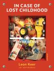 In Case of Lost Childhood: Leon Keer 3D Artworks Cover Image