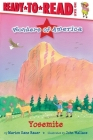 Yosemite (Wonders of America) Cover Image