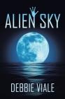 Alien Sky Cover Image
