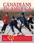Canadians in America Cover Image