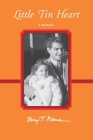 Little Tin Heart: A Memoir Cover Image