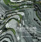 Beautiful China: Reflections on Landscape Architecture in Contemporary China Cover Image