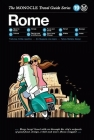 Rome: The Monocle Travel Guide Series Cover Image