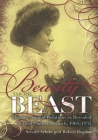 Beauty and the Beast: Human-Animal Relations as Revealed in Real Photo Postcards, 1905-1935 Cover Image