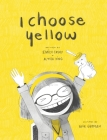 I Choose Yellow Cover Image
