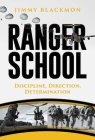 Ranger School: Discipline, Direction, Determination Cover Image