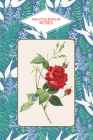 The Little Book of Roses Cover Image