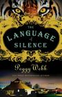 The Language of Silence Cover Image