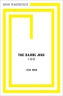 The Daode Jing: A Guide Cover Image