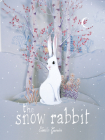 The Snow Rabbit Cover Image