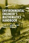 Environmental Engineer's Mathematics Handbook Cover Image
