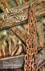 Anson County Cover Image