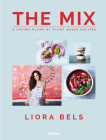 The Mix Cover Image