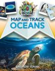 Map and Track Oceans Cover Image