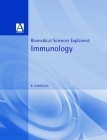 Immunology Cover Image