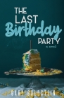 The Last Birthday Party Cover Image