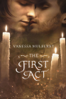 The First Act Cover Image