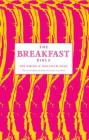 The Breakfast Bible Cover Image