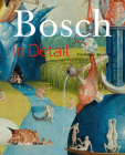 Bosch in Detail Portable: The Portable Edition Cover Image