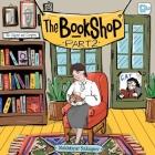 The Bookshop: (Part 2) Cover Image