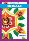 Diwali Cover Image