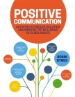 Positive Communication: Activities to Reduce Isolation and Improve the Wellbeing of Older Adults Cover Image