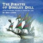 The Pirates of Dingley Dell Cover Image