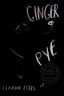 Ginger Pye Cover Image