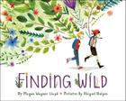Finding Wild Cover Image