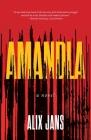 Amandla Cover Image