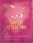 Super Attractor Journal Cover Image