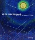 Jock Macdonald: Evolving Form Cover Image
