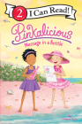 Pinkalicious: Message in a Bottle (I Can Read Level 2) Cover Image