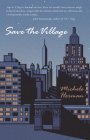Save the Village Cover Image