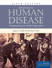 Introduction to Human Disease: Pathophysiology for Health Professionals Cover Image