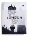 Trope London Cover Image