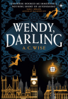 Wendy, Darling Cover Image