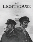 The Lighthouse: The Screenplay Cover Image