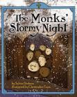 The Monks' Stormy Night Cover Image